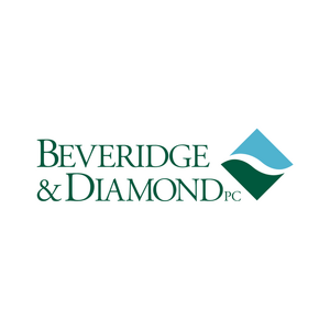 Team Page: Beveridge & Diamond